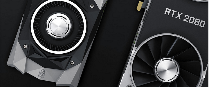 How to Prolong the Lifespan of Your GPU
