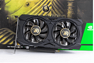 dust the graphics card regularly