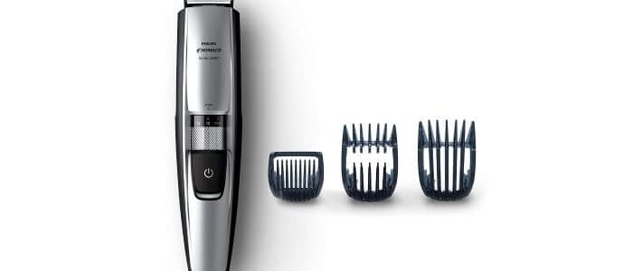 Features to Consider When Looking for a Beard Trimmer
