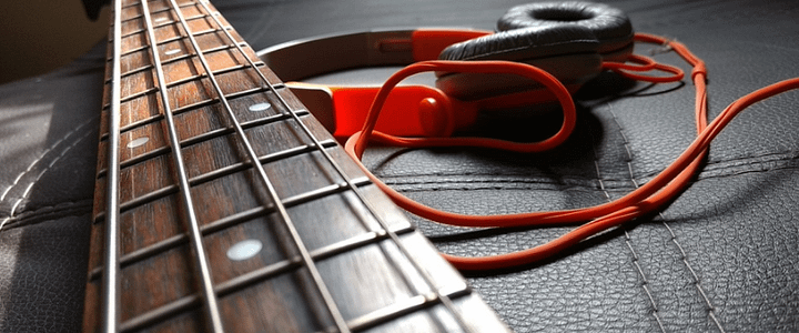 What You Should Consider When Purchasing Guitar Headphones