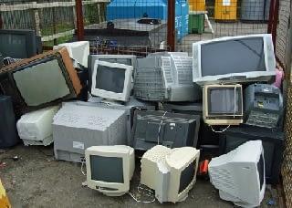 junk computers